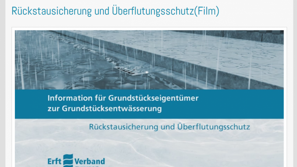 2018-02-erftverband-film-rueckstausicherung.png