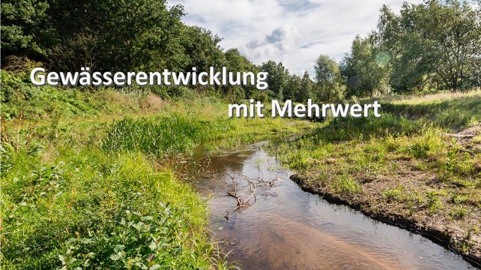 broschuere_titelbild.jpg