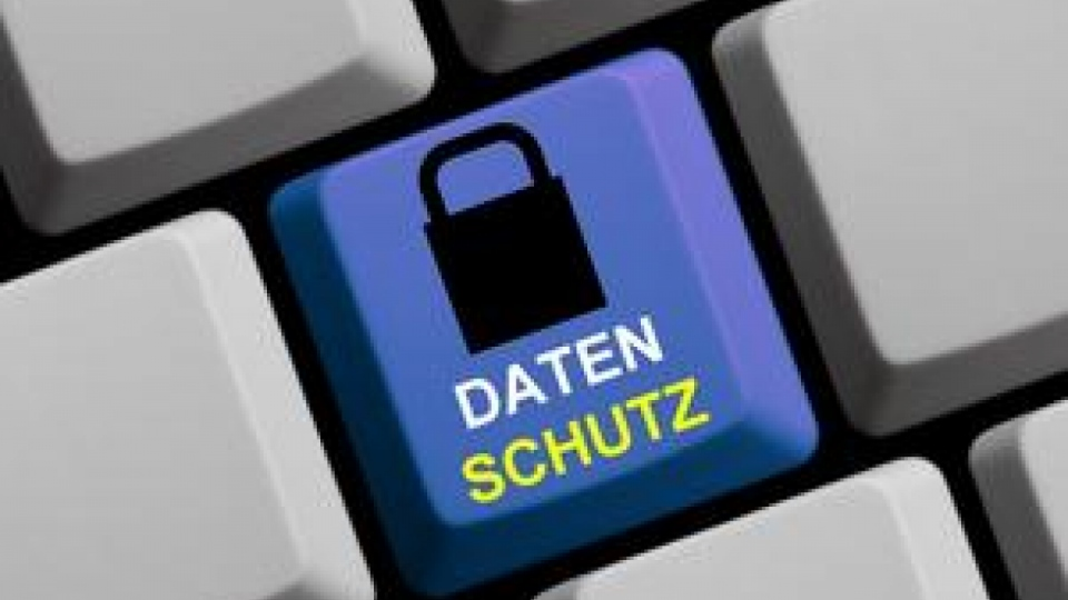 csm_datenschutz_karsten_ehlers_panthermedia_1991751_0b698b2296.jpg