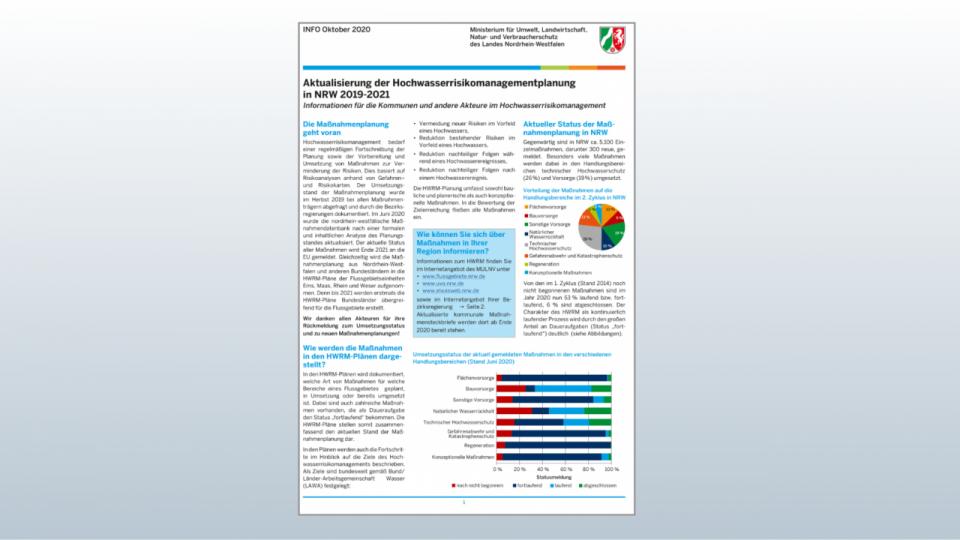 rahmen_nrw-hwrm-infoblatt10-2020.png