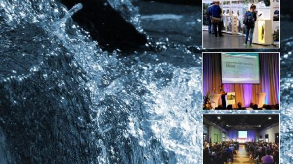 WRRL-Symposium 2019