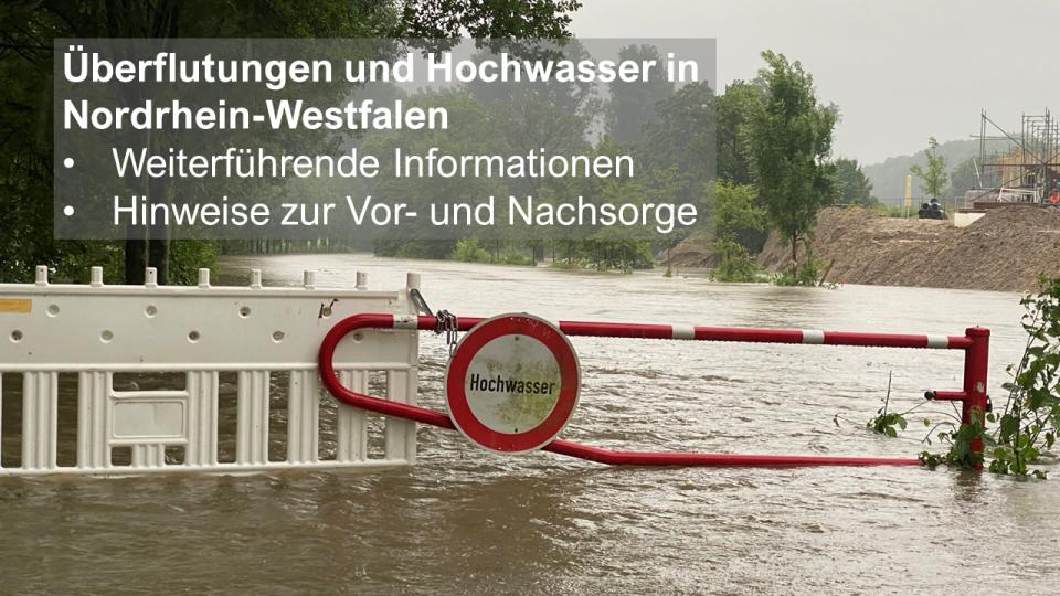 teaser_hochwasser.png