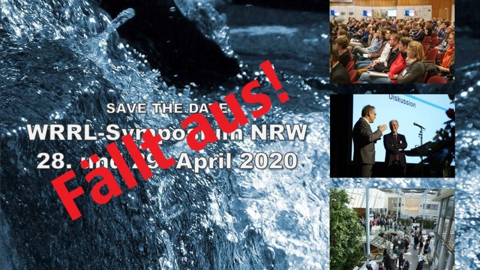 wrrl-symposium_2020