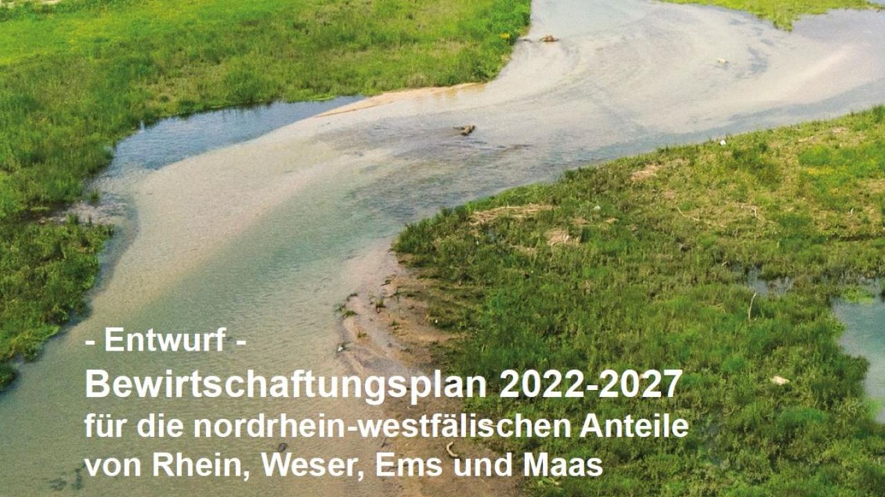 3. BWP (2022-2027) - ENTWURF