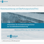 2018-02-erftverband-film-rueckstausicherung.png