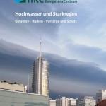 deckblatt_hkc-_hochwasserstarkregen_gefahren_risiken_vorsoge_und_schutz_seite_01.jpg