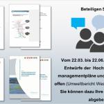 offenlage-hwrm-plaene-2021-grafik_zur_meldung.png