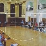 Stakeholderkonferenz am 24.6.2020