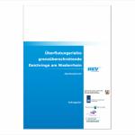 titelseite-bericht-grenzueberschr-hws-de-nl_rahmen.png