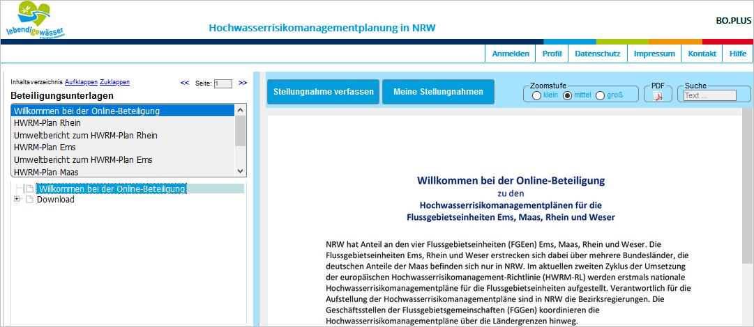 beteiligung_online.png
