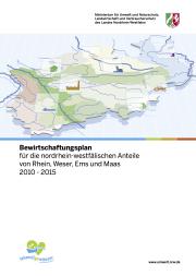 Titelblatt BWP 2010-2015