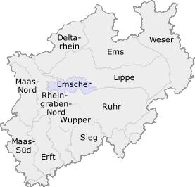 fgb250_emscher.png