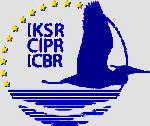 Logo IKSR