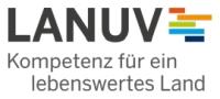 LANUV Logo