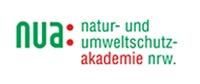 Natur– und Umweltschutz-Akademie NRW Logo