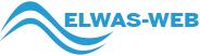 Logo ELWAS-Web