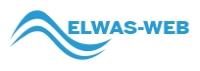 ELWAS-Web Logo