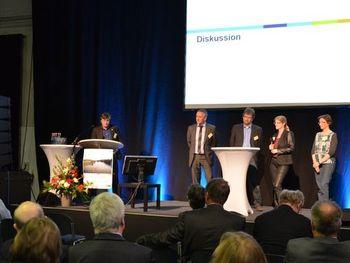 Oberhausen2017_Vortragsdiskussion