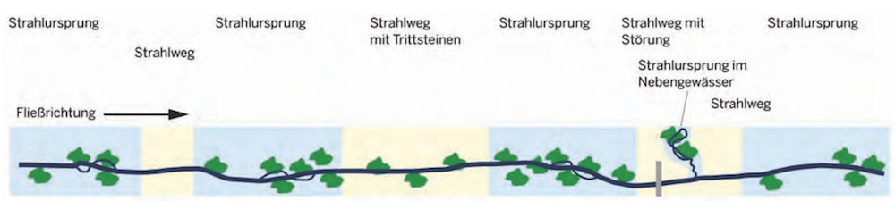 Strahlwirkung Abb2