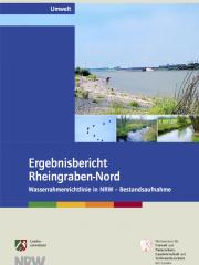 Titel PE Steckbrief Rheingraben Nord 2004