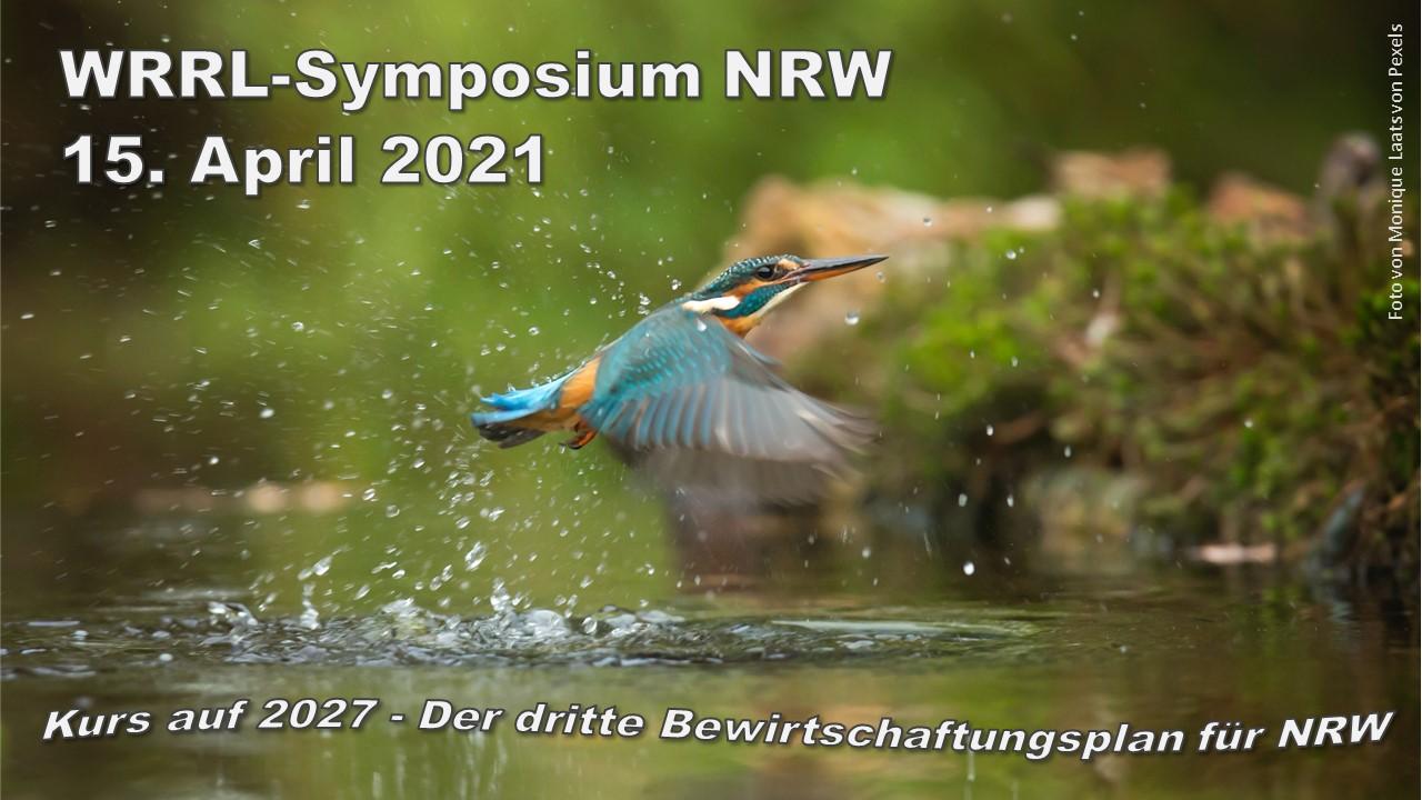 titelfoto_wrrl-Symposium2021_terminseite_web.jpg